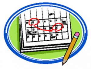large_wall-calendar-clipart