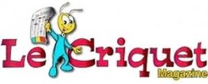 logo_Le_Criquet