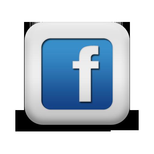 Accéder à notre page Facebook